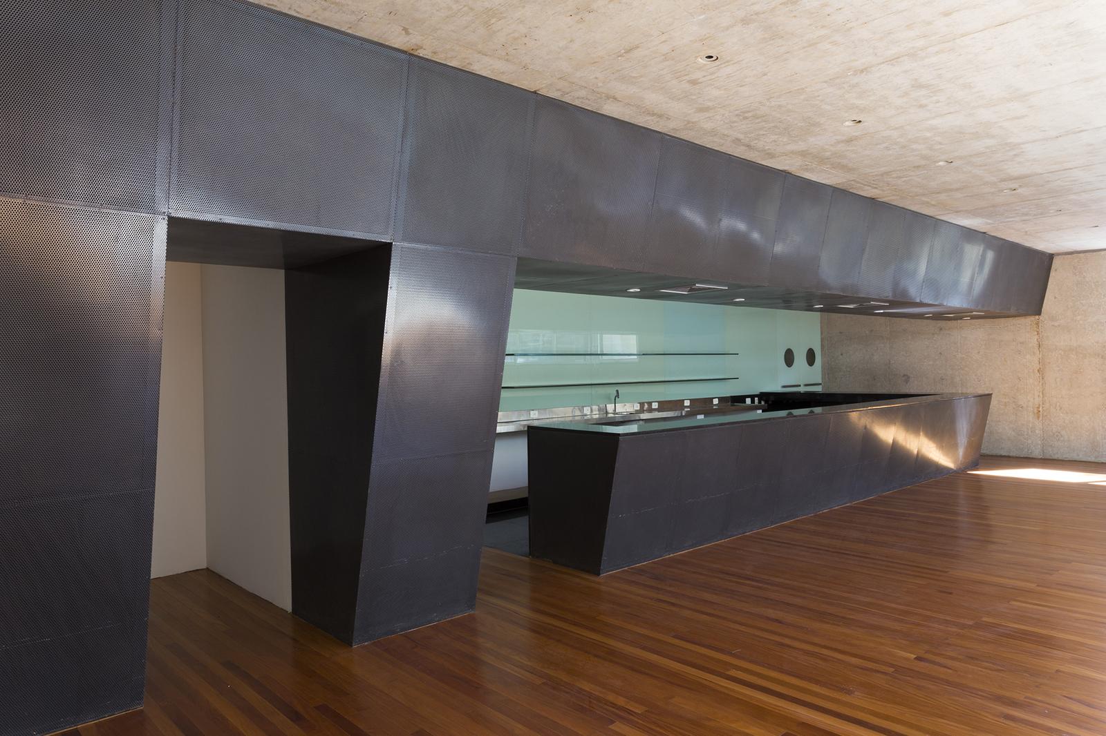 MUSEU MINEIRO_GABRIEL CASTRO_07_WEB.jpg