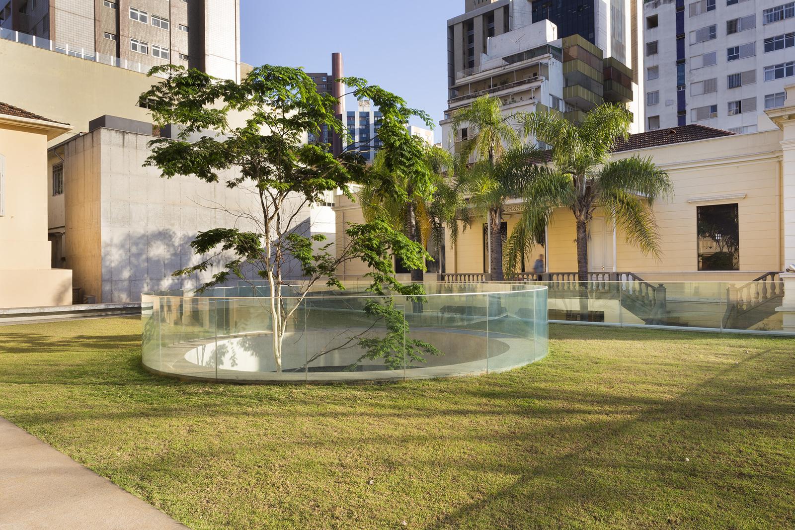 MUSEU MINEIRO_GABRIEL CASTRO_14_WEB.jpg
