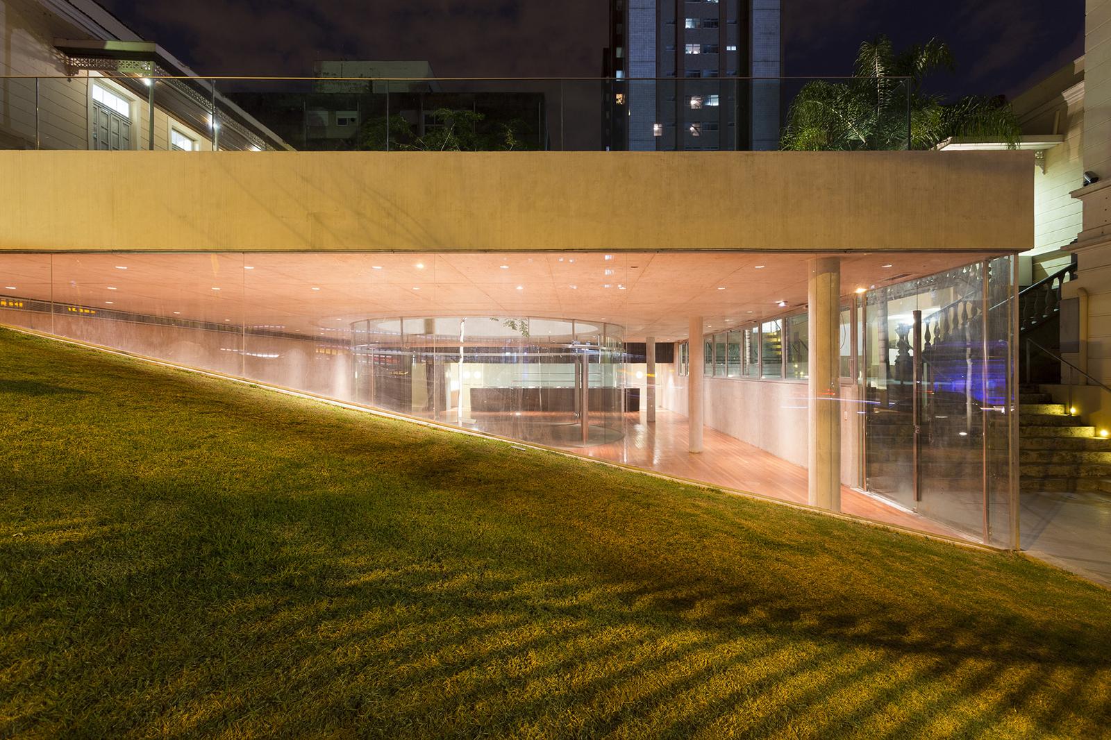 MUSEU MINEIRO_GABRIEL CASTRO_15_WEB.jpg