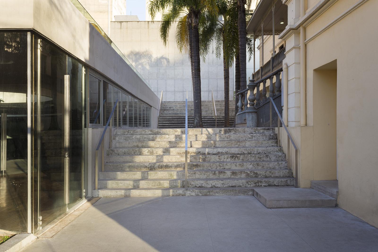 MUSEU MINEIRO_GABRIEL CASTRO_16_WEB.jpg