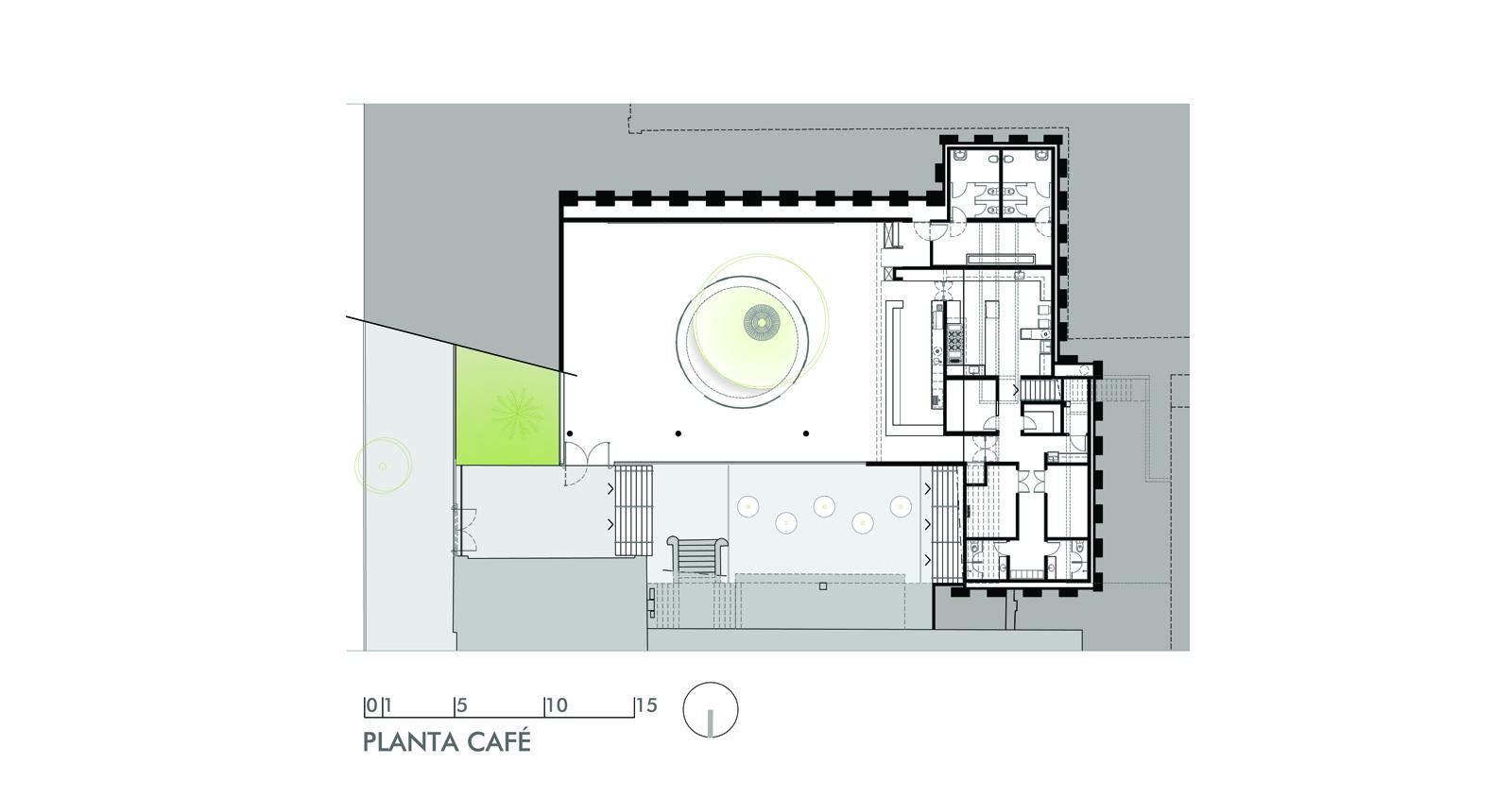 C-078-Nivel Restaurante_4Cores.jpg