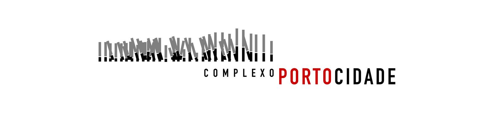 01_complexomaior copy.jpg
