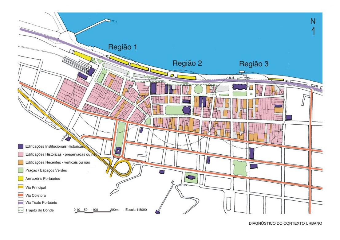 03_mapa1 copy.jpg