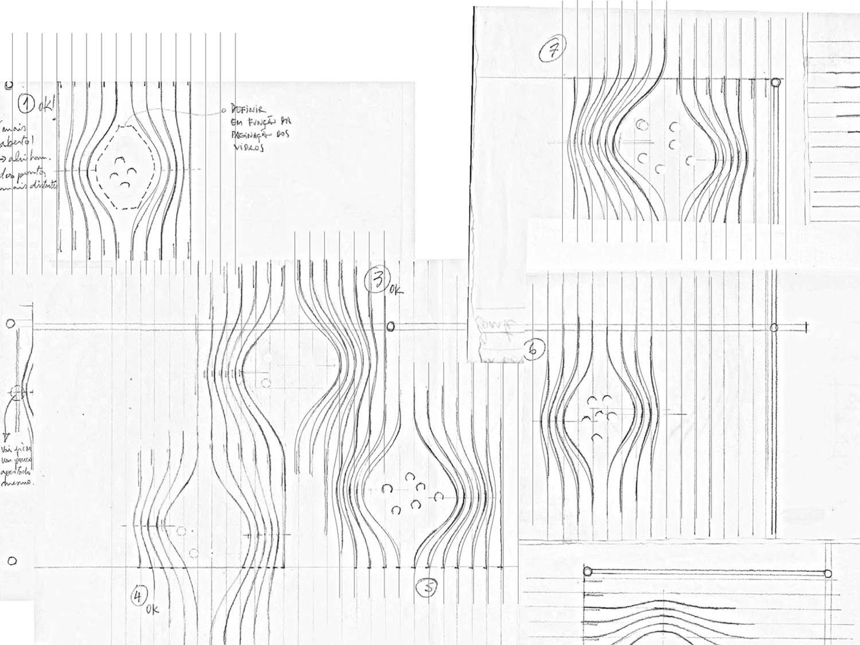 01_tudo entra-imagens sem margem-desenhos com margem-13.jpg