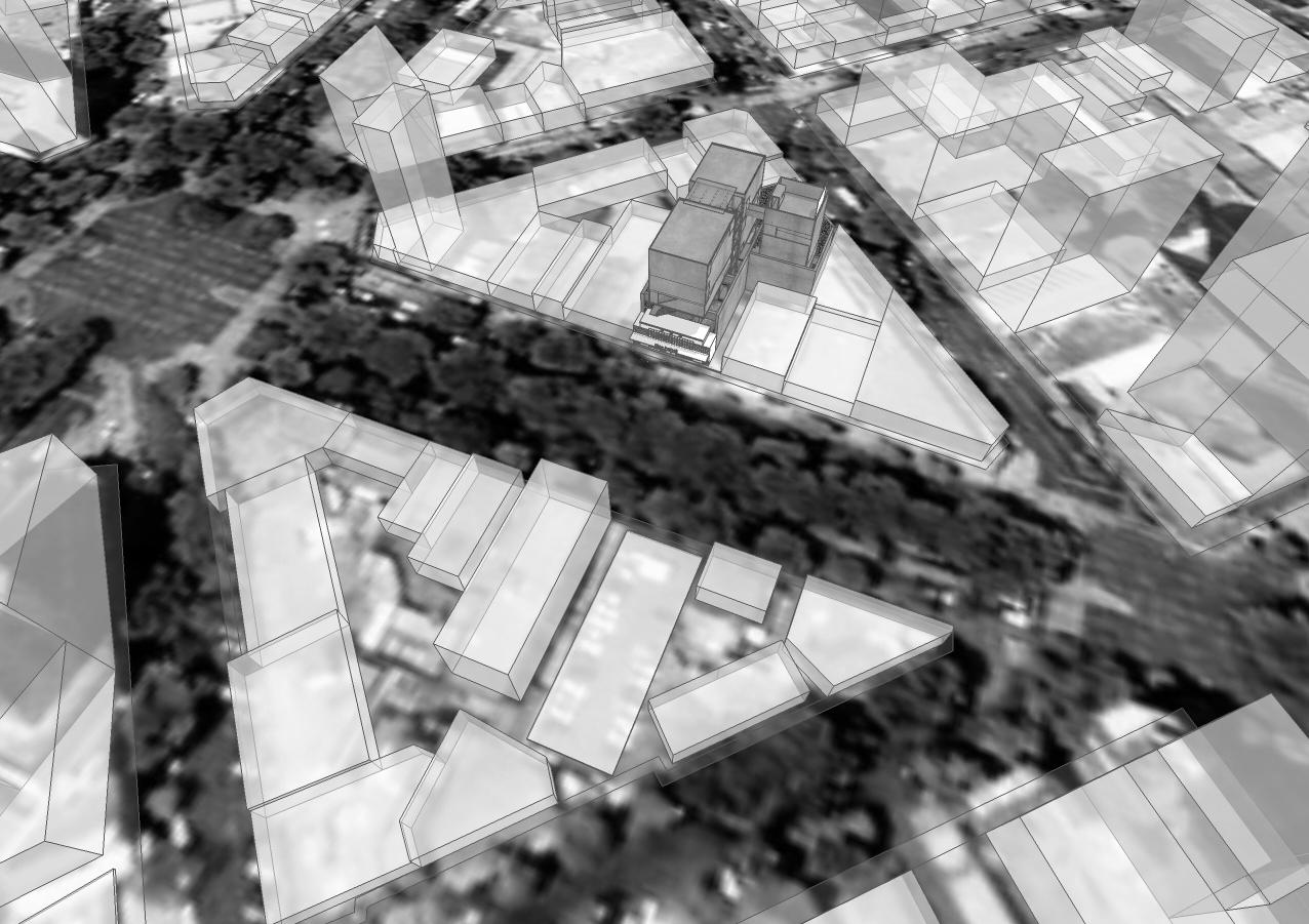 01-foto aérea.02.jpg