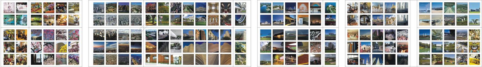 04_Sala-bh-7 copy.jpg