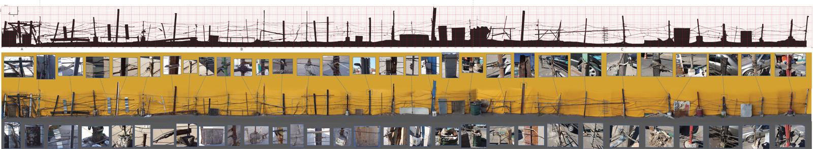 09_cerca arquivo finall.jpg