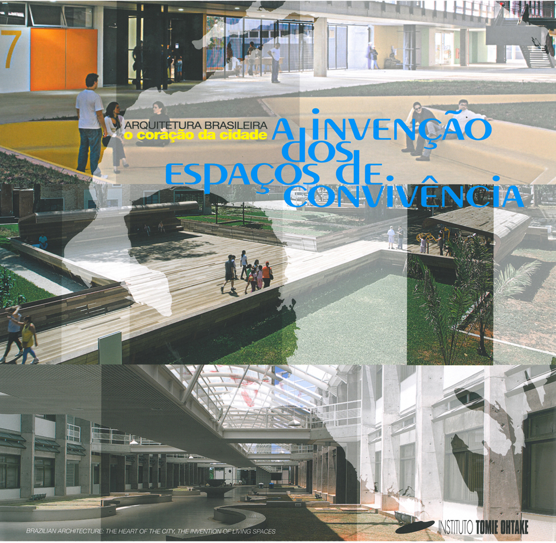 INVENCAO1.jpg
