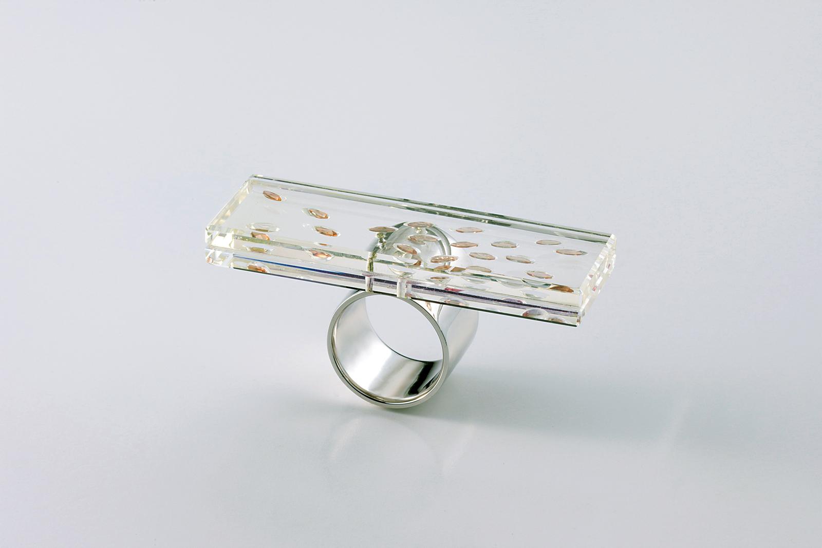 Joias  |  Jewelry
