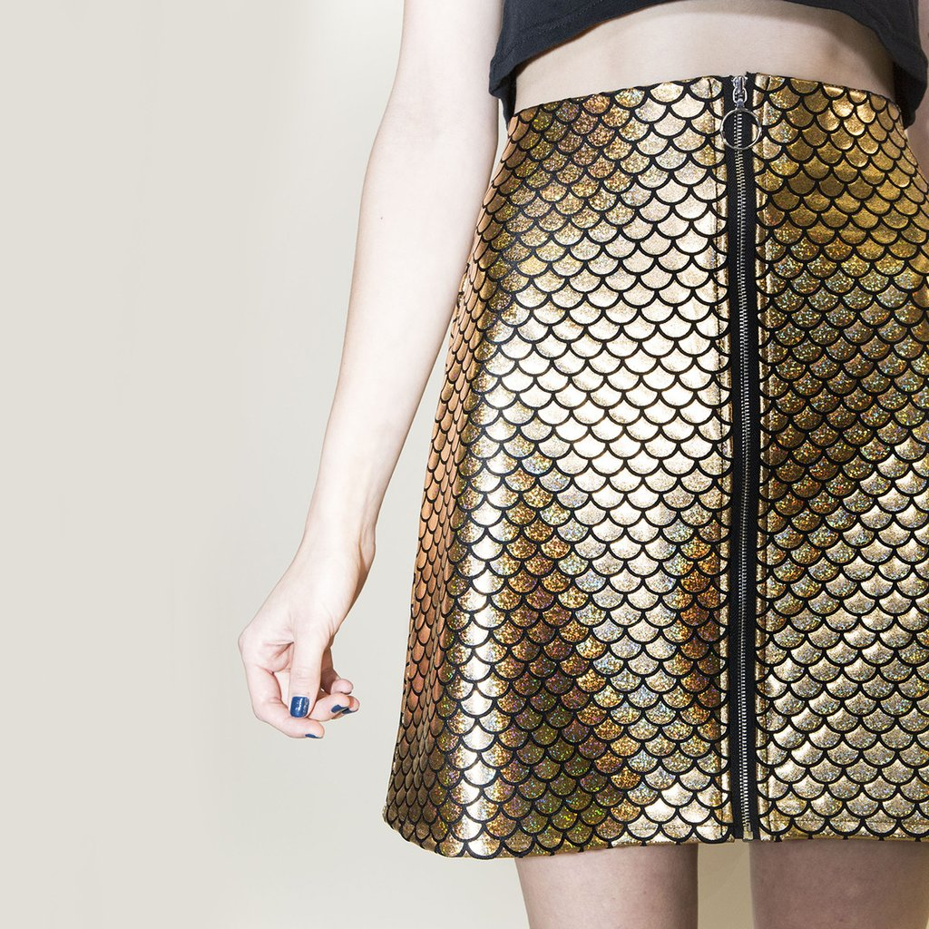 mermaid-disco-skirt-detail-valfre_1024x1024.jpg