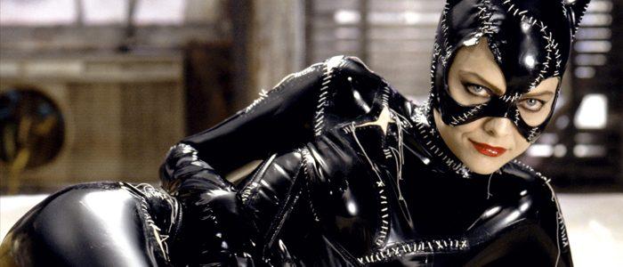 Michelle-Pfeiffer-Catwoman-700x300.jpg