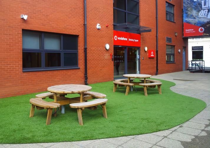 artificial grass-Glasgow.jpg