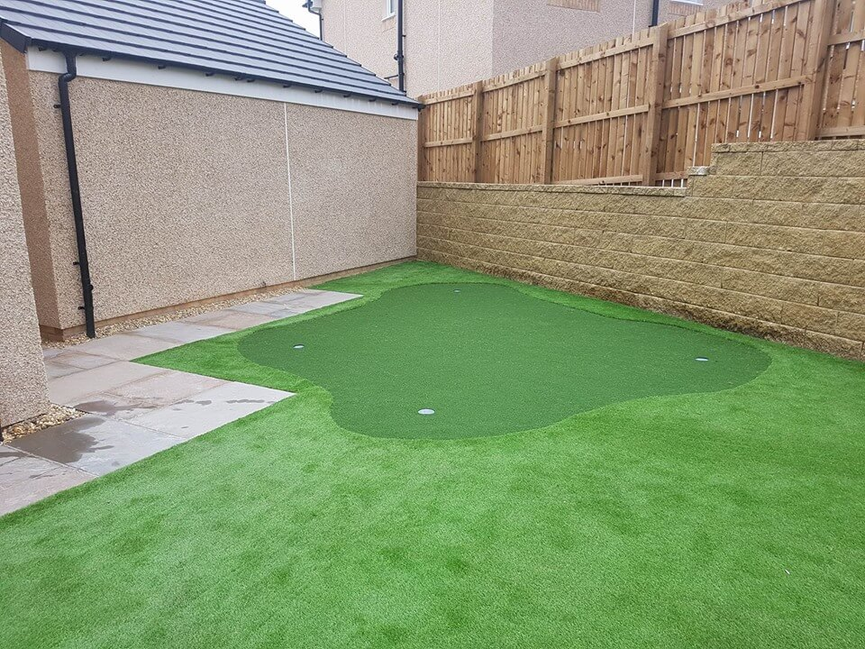 artificial grass (1).jpg