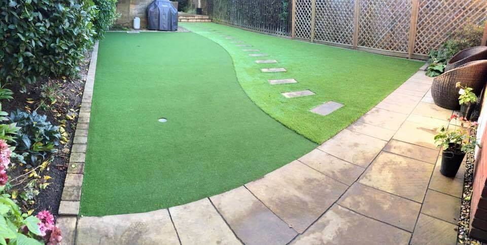 artificial-grass-golf.jpg