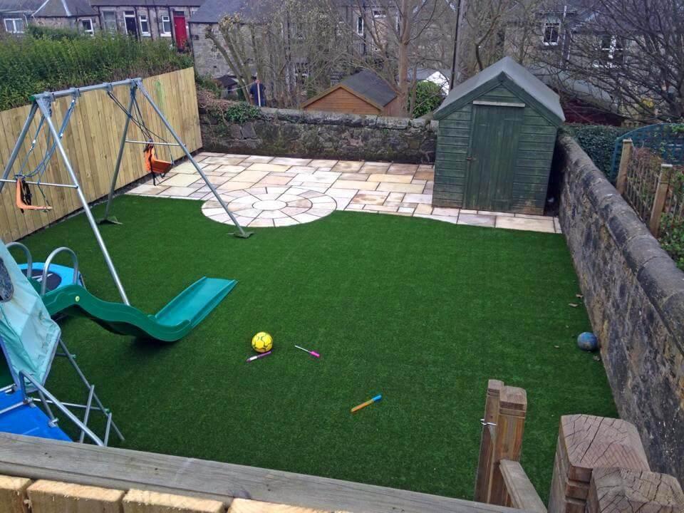 child-friendly-artificial-grass.jpg