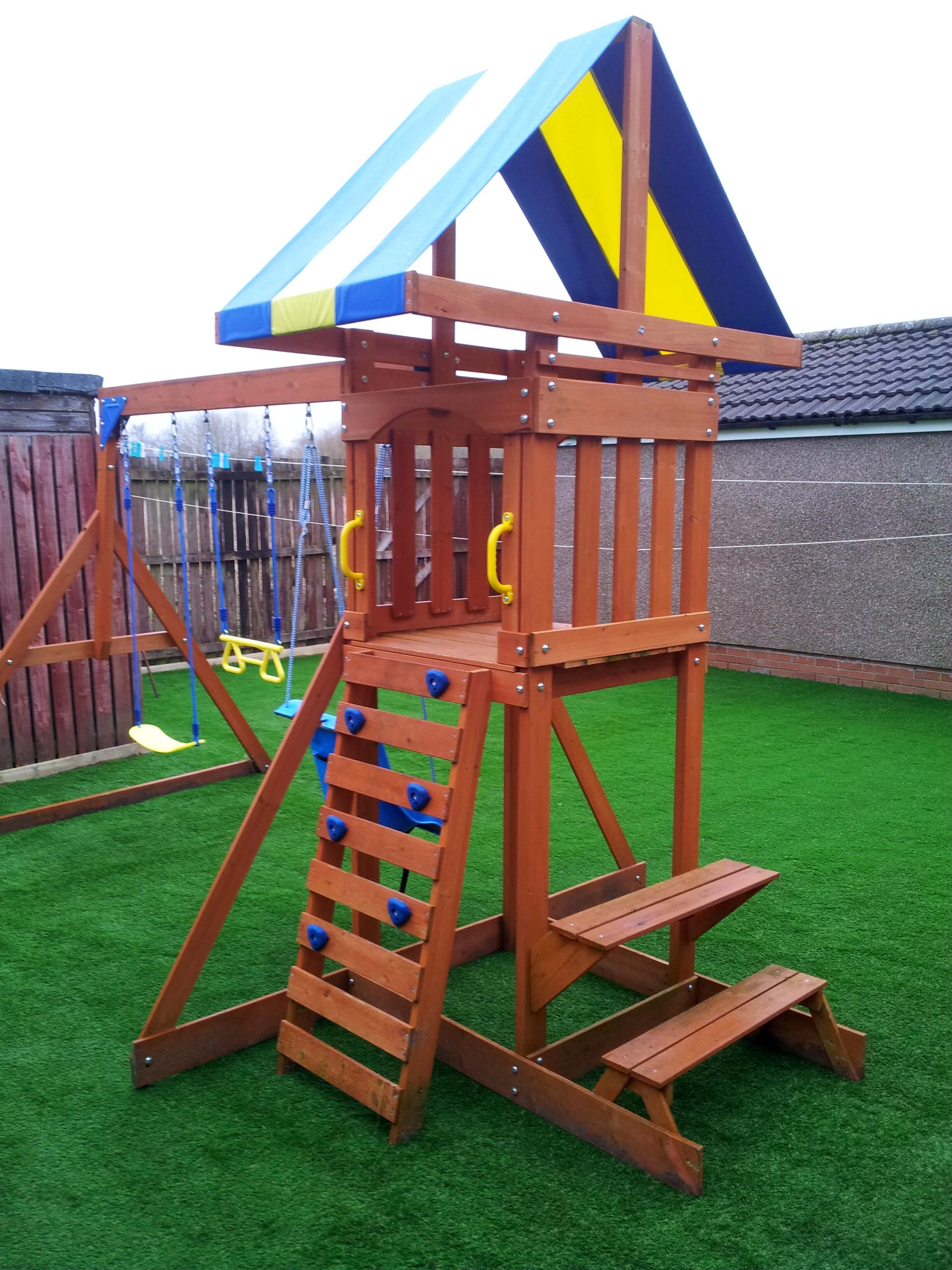 artificial-turf-play-areas.jpg