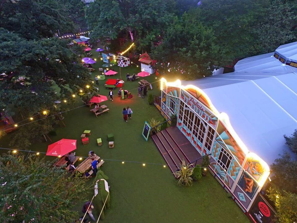 artificial-turf-events.jpg