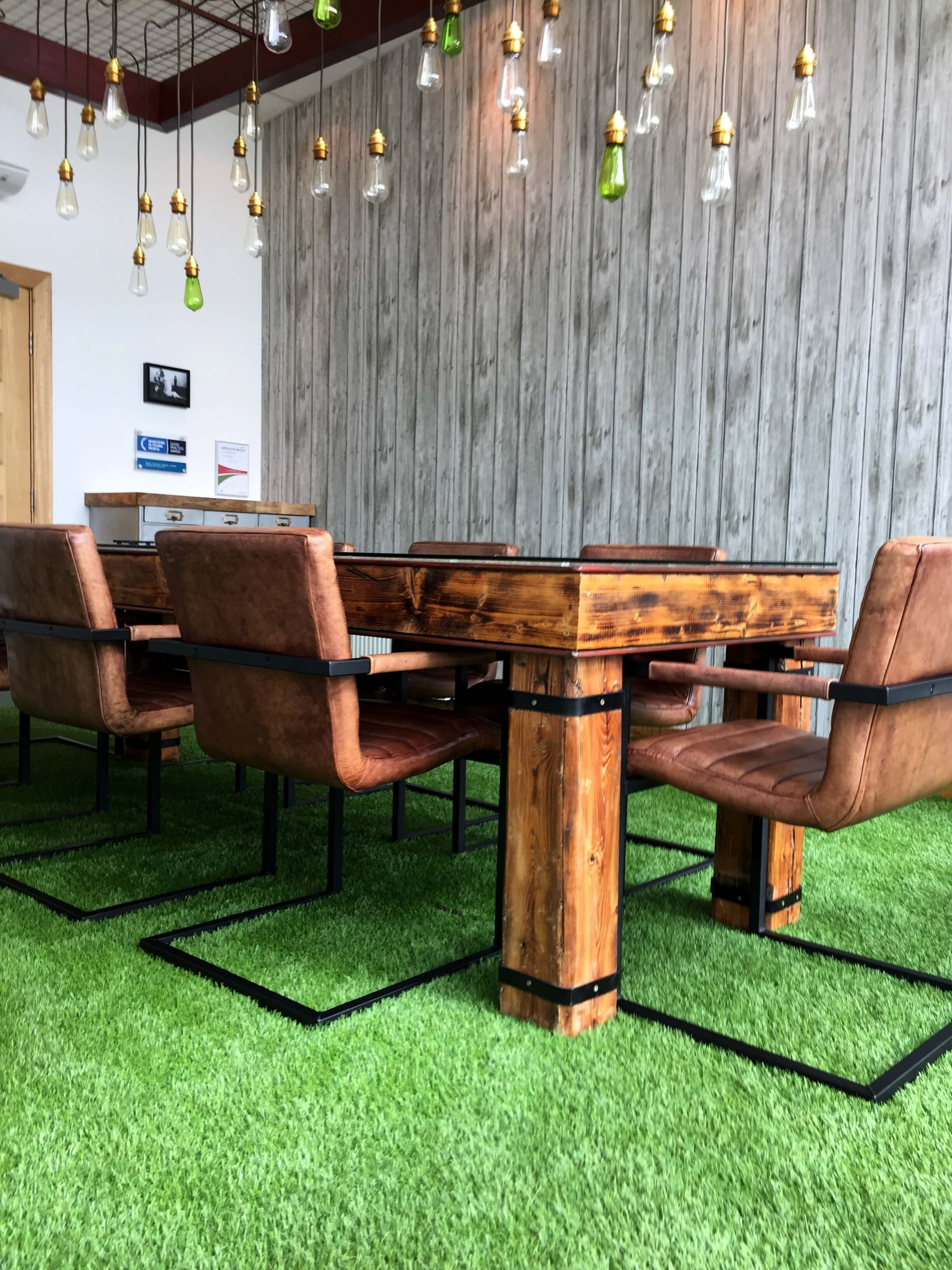commercial-artificial-turf.jpg