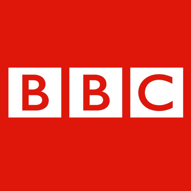 artificial_grass_glasgow_examples_bbc.jpg