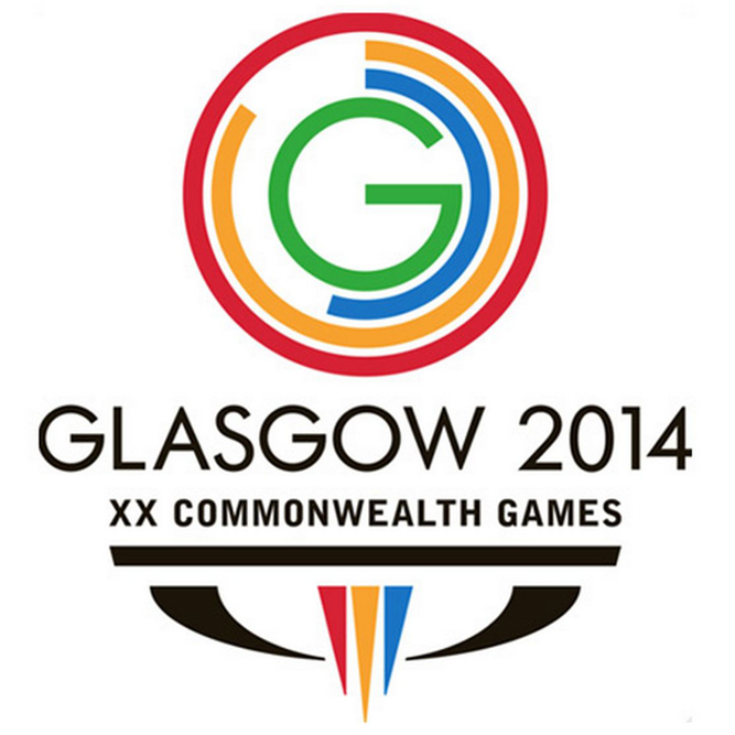 artificial_grass_glasgow_examples_commonwealth.jpg