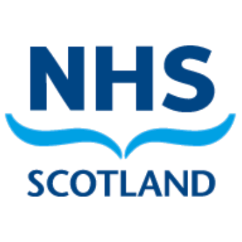 artificial_grass_installation_nhs_lothian.png