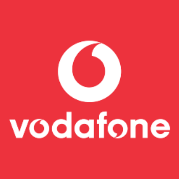 artificial_grass_installation_vodafone (1) (1).png