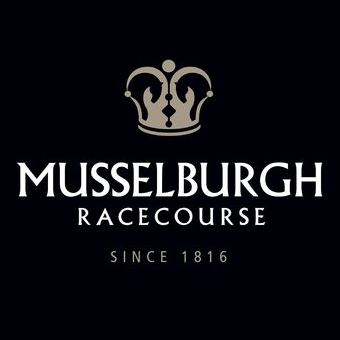 artificial_grass_installation_musselburgh_racecourse.png