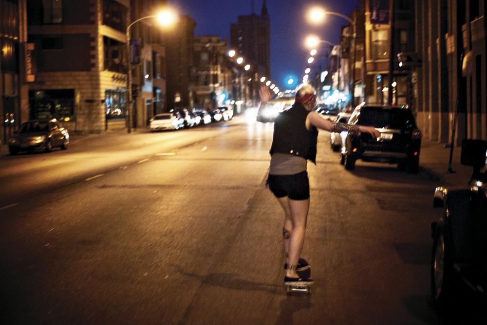 AmandaHart_skating_nighttime.jpg