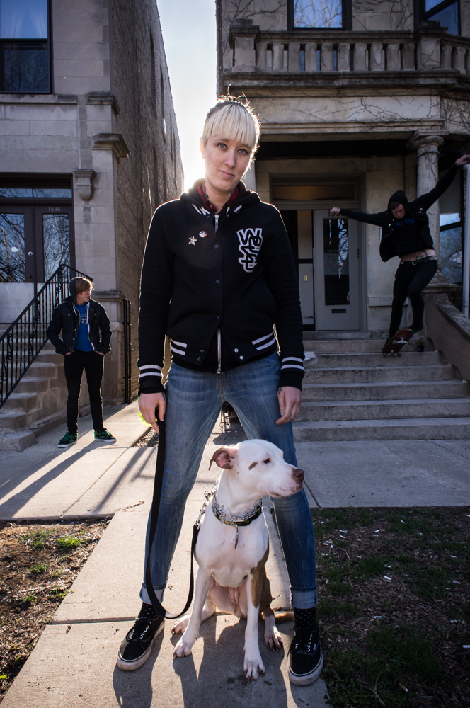 AmandaHart_Portrait_ChicagoIL.jpg
