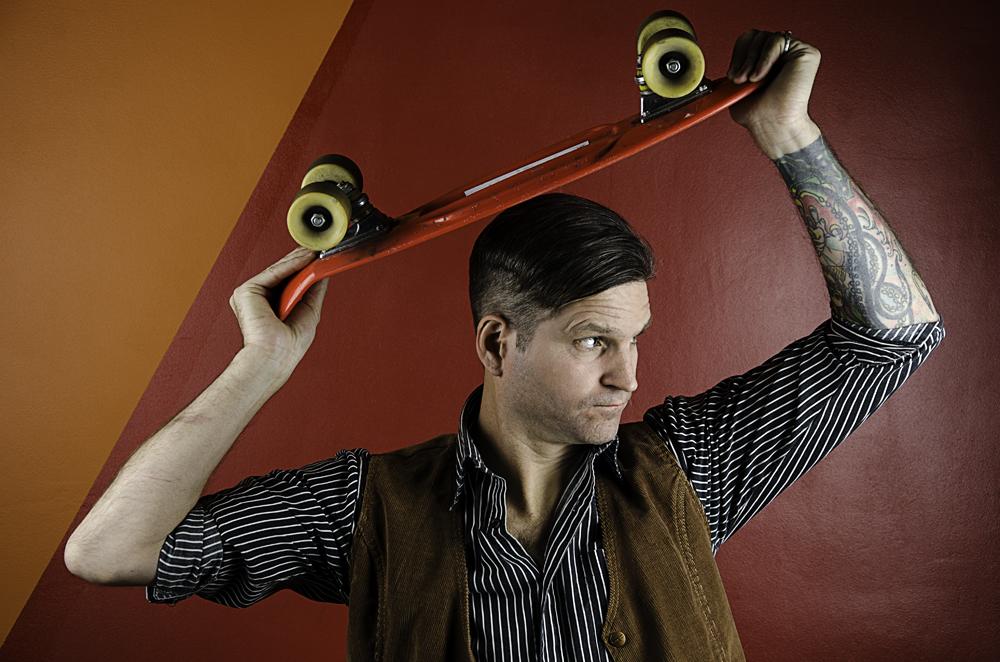 LabanPheidias_Skateboard_Portrait.jpg