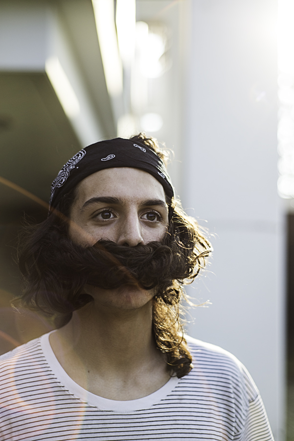 JamesAccurso_HairMustache_Portrait.jpg