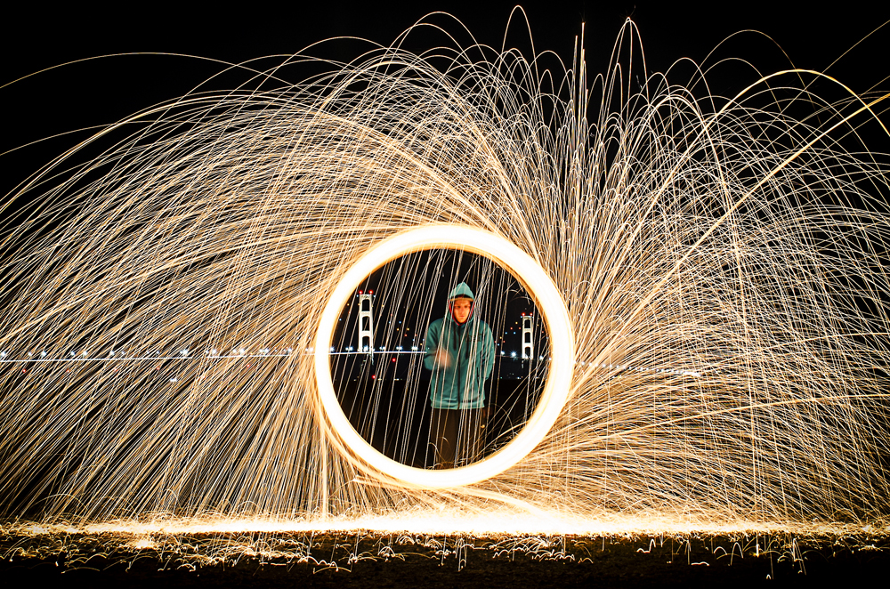 AlexMandiola_SteelWool_Portrait_MackinacBridgeMichigan.jpg