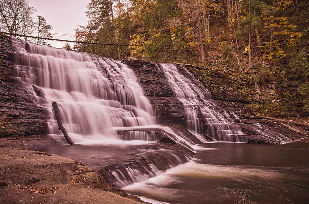 FallCreekFalls_StatePark_Tennessee_HDR08.jpg