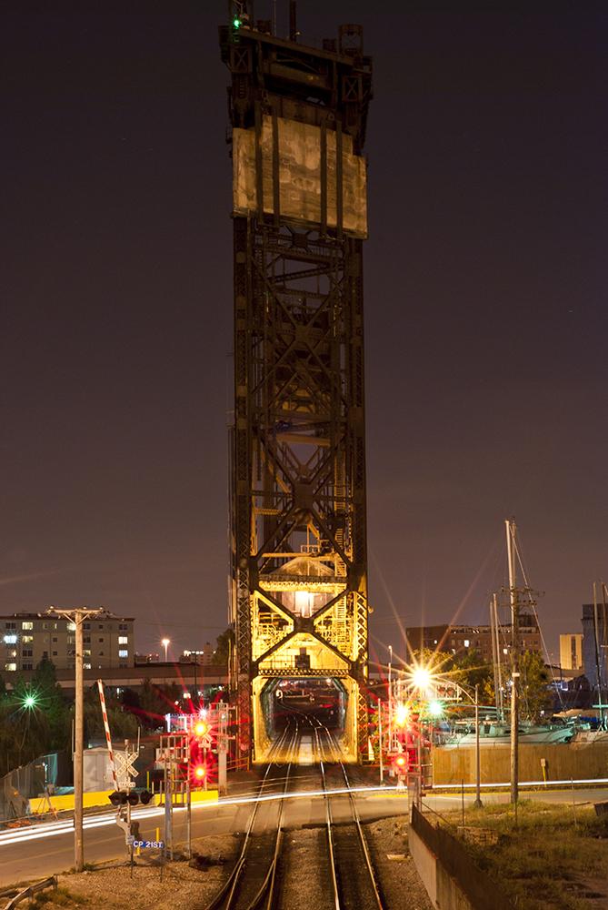 railroadbridge.jpg