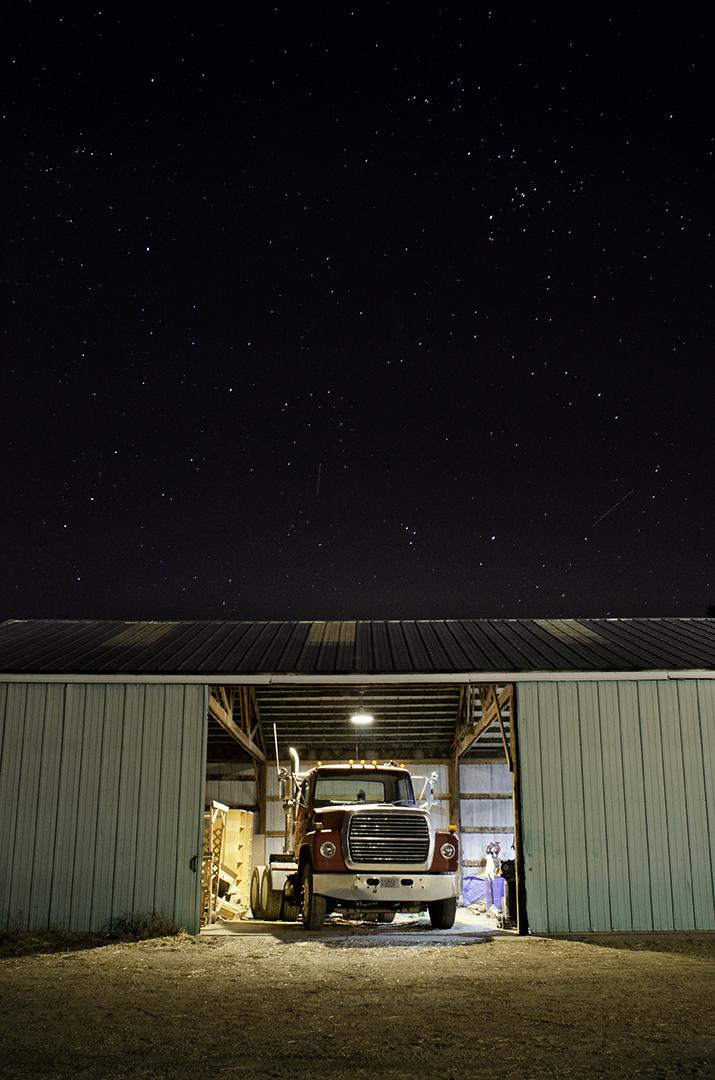 Truck_Night_1.jpg