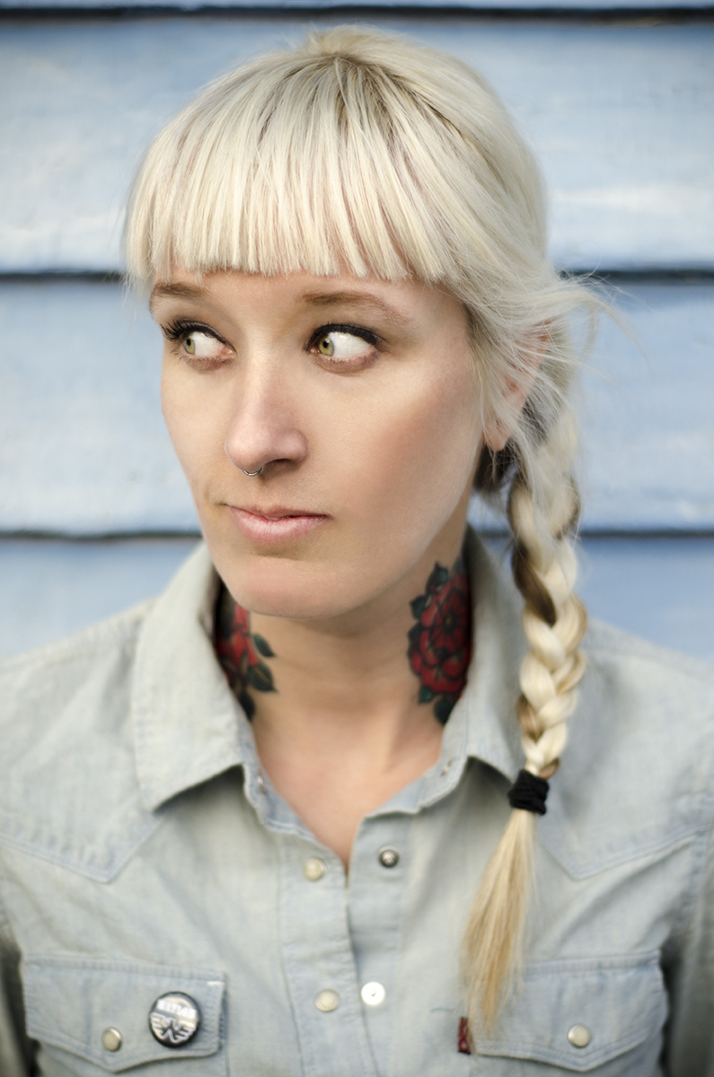 AmandaHart_LA_Portrait_WEB.jpg