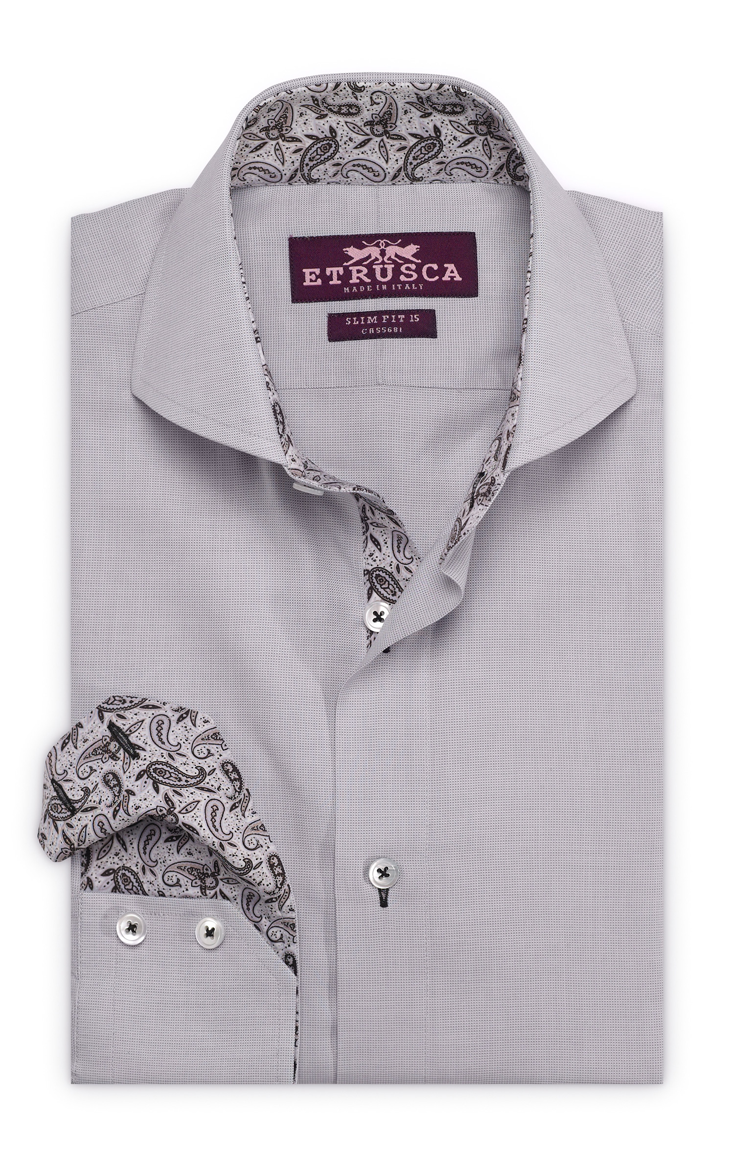 Etrusca-Collezione-Due-Scapolo-Grey-Light-Paisley-Contrast-Folded-001.jpg