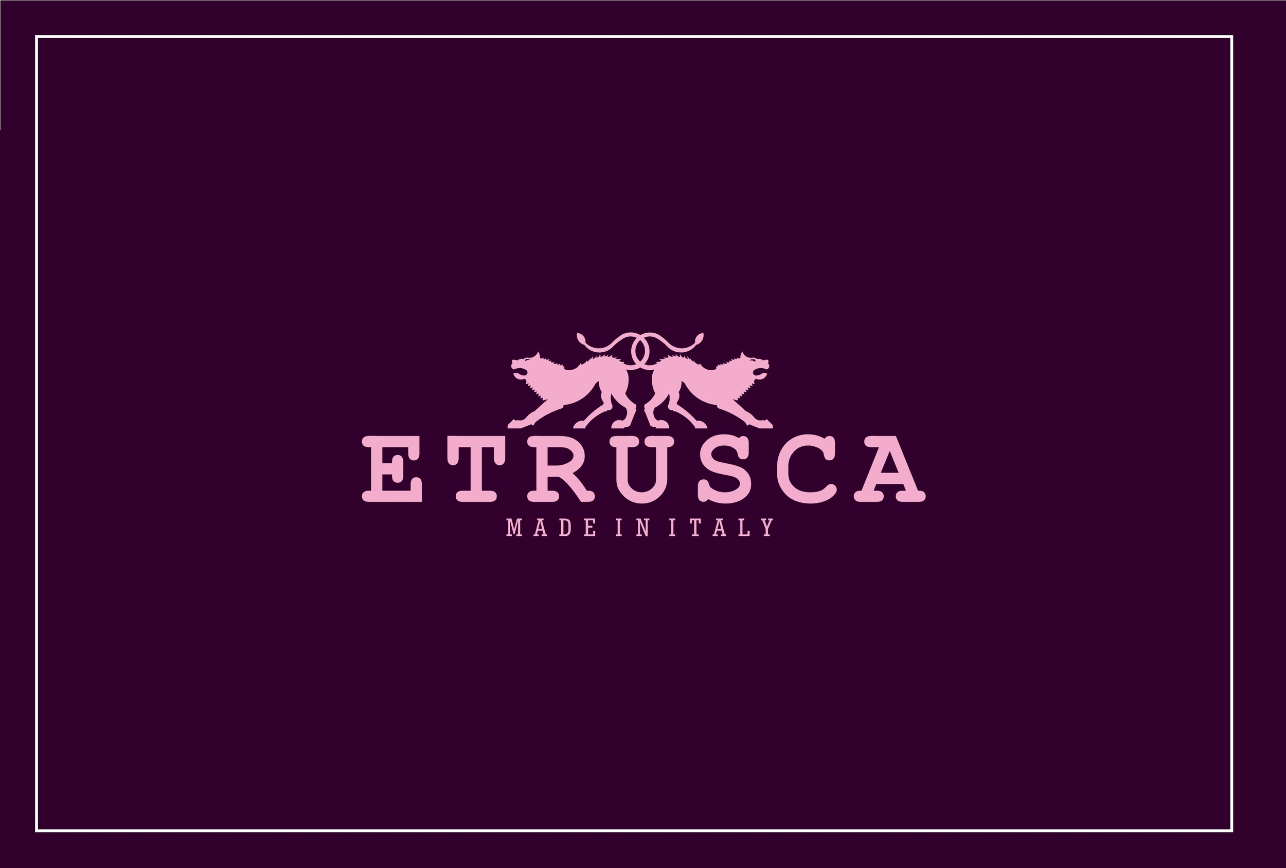 ETRUSCA Made In Italy - Lookbook Logo.jpg