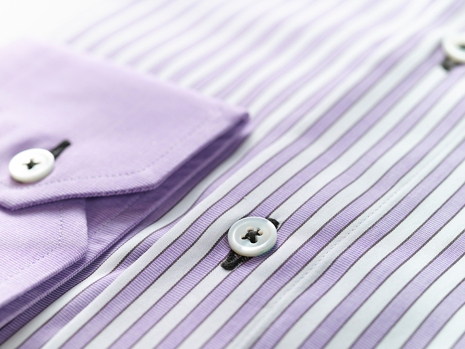 Etrusca-Collezione-Tre-Giorno-Purple-Brown-Stripes-Purple-Collar-Cuff-Details-002.jpg