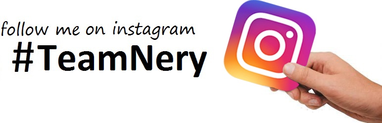 insta follow NS.JPG