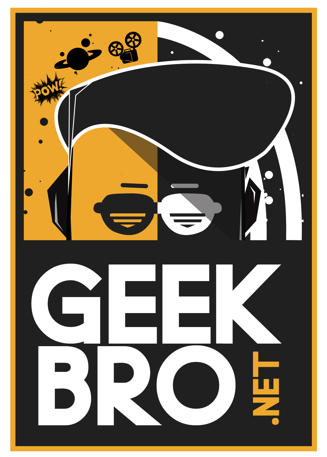 Geekbro Main Gold.jpg