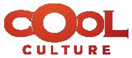 cool-culture-logo.png