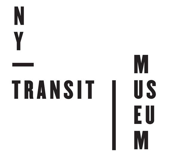 nytm-main-logo.jpg