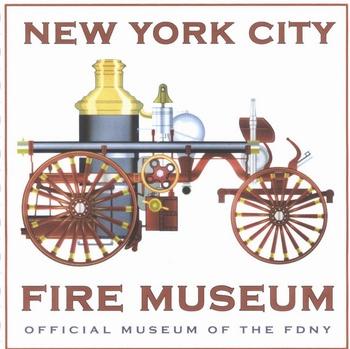 NY-FIRE-MUSEUM-IMG.jpg