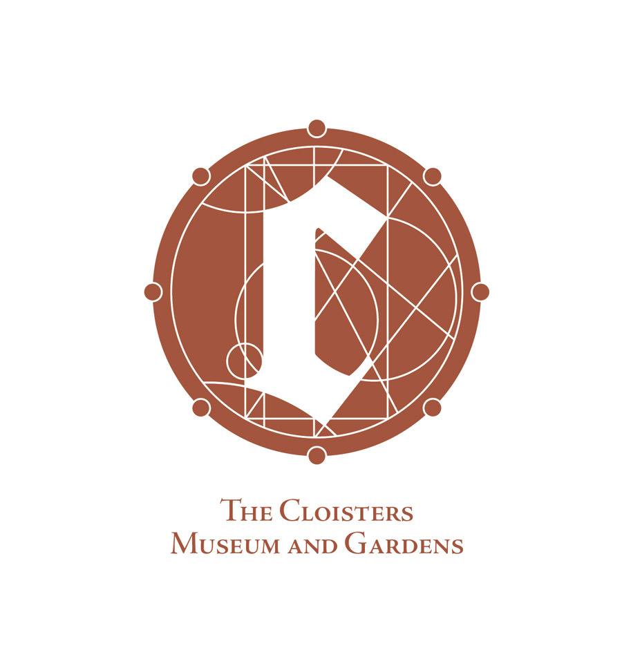 cloisters_logo.jpg