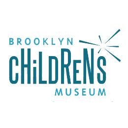 Brooklyn_Childrens_Museum_0.jpg
