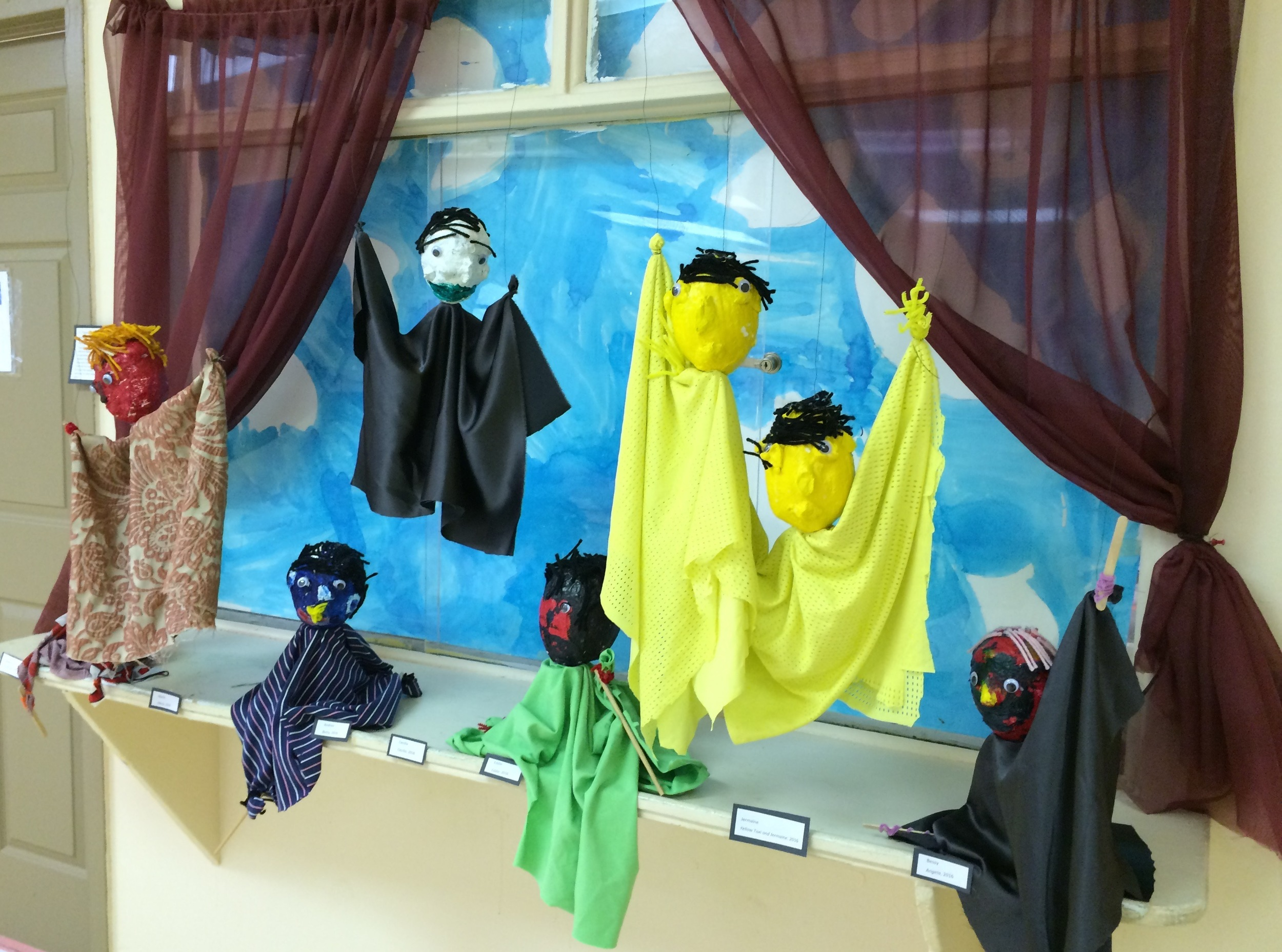 rod puppets on display at cfcs.jpg