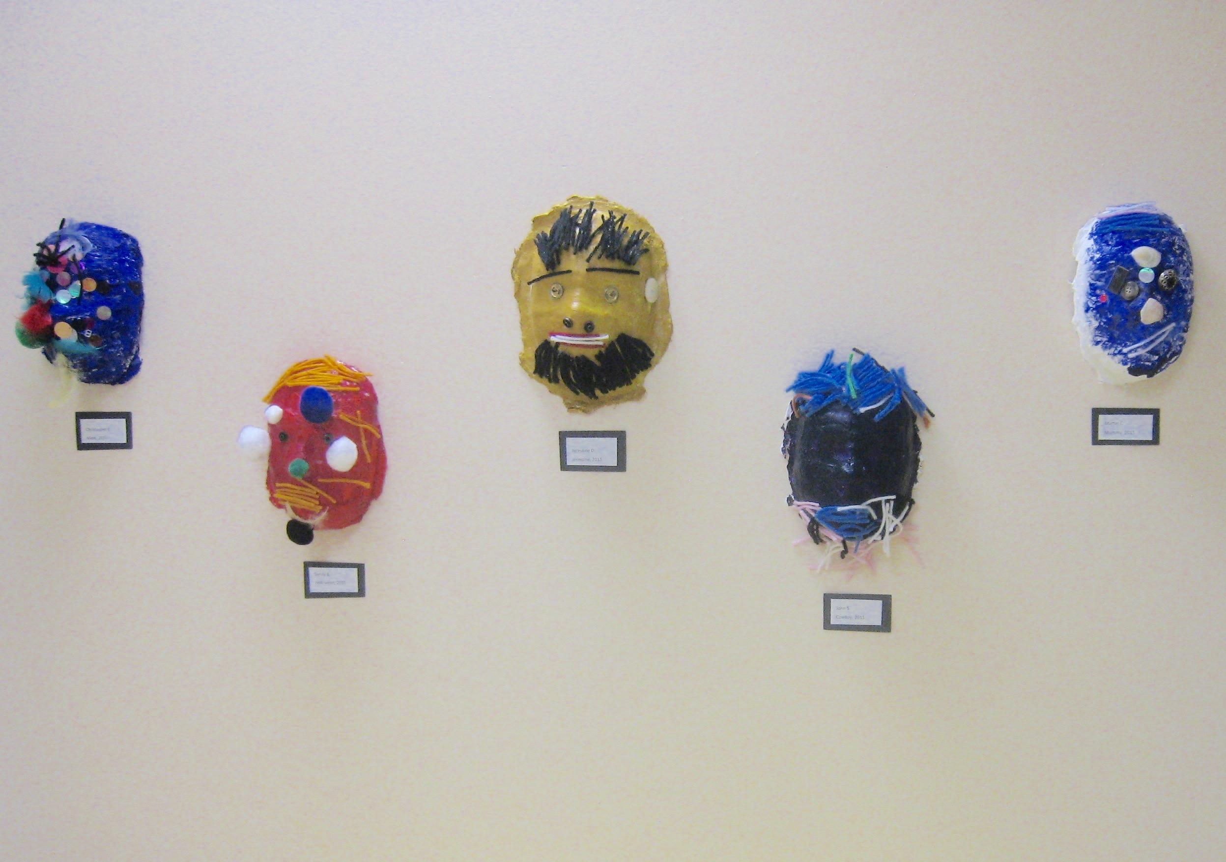 masks on display at cfcs.jpg
