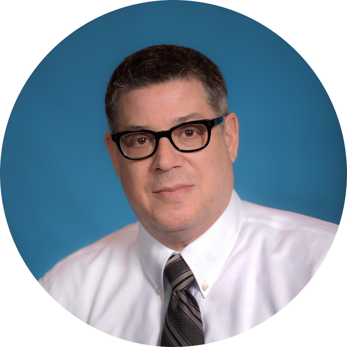 Mark Owens , D.O. Medical Director Board-Certified Adult, Child & Adolescent Psychiatrist