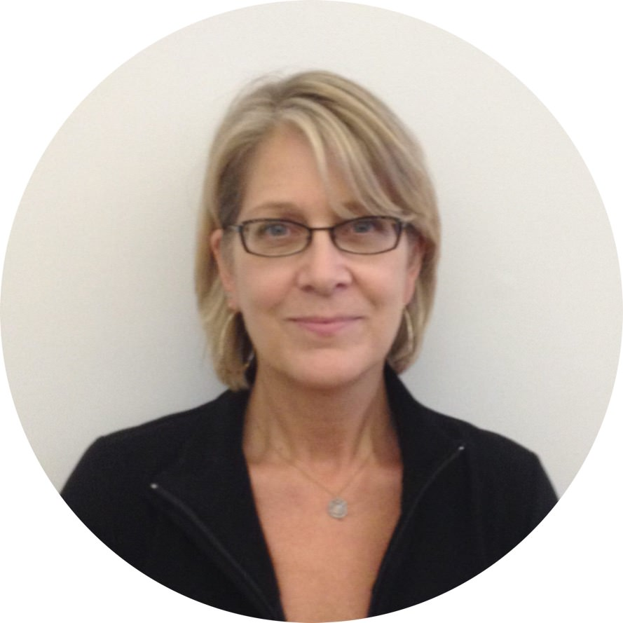 Kimberly Bush, ATR-BC, LCAT - Creative Arts Therapy Directorkbush@leaguecenter.org(718) 643-5300 ext. 276